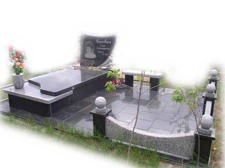 цена на памятники кемерово